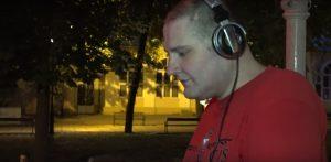 DJ Zinda