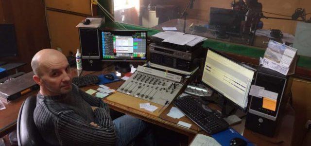 Radio Bela Crkva