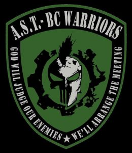 AST BC Warriors