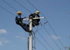 Zbog radova na mreži, pojedine ulice bez struje u sredu, četvrtak i petak