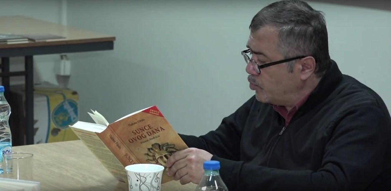 Vladimir-Pistalo-Sunce-ovog-dana-pismo-Andricu