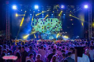 Belocrkvanski-karneval-koncert