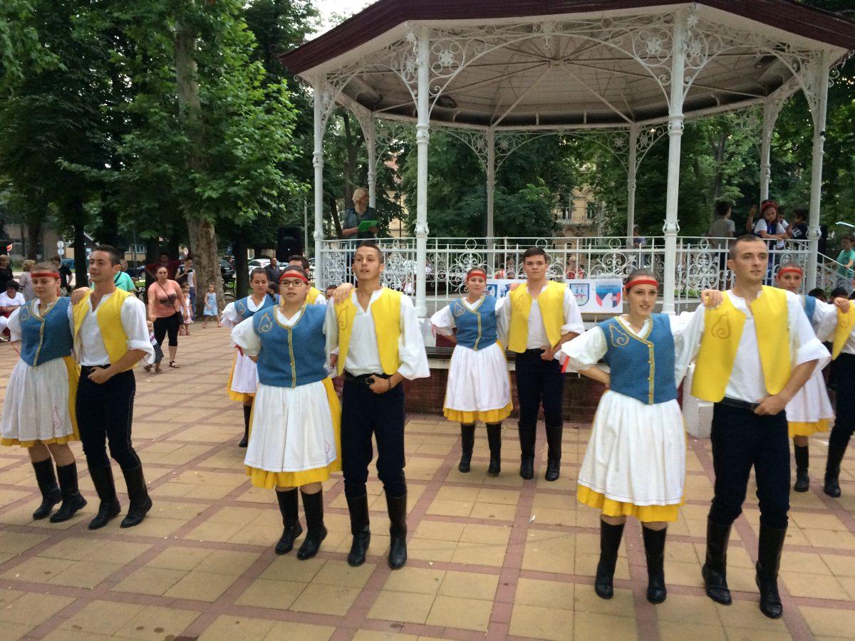 Festival Lepota Razlicitosti