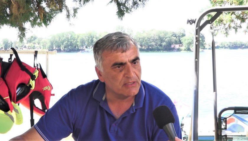 Srbobran Savic