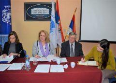 Konstituisan novi saziv Nacionalnog saveta češke nacionalne manjine