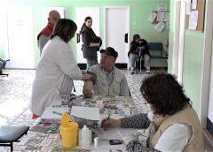 Besplatni preventivni pregledi u Domu zdravlja (VIDEO)