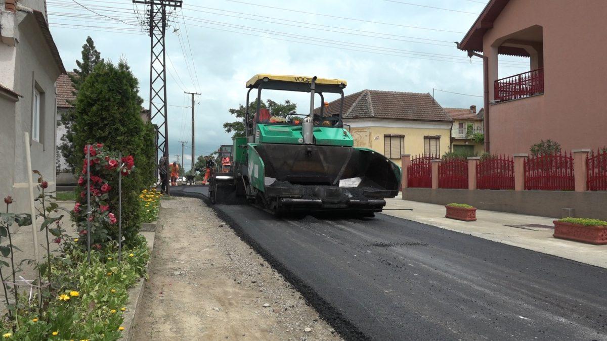 Kruscica asfaltiranje 2