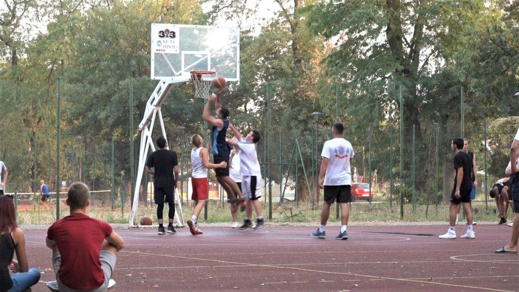 basket-3-na-3