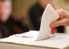 Izbori za Savete mesnih zajednica u nedelju, 22. septembra