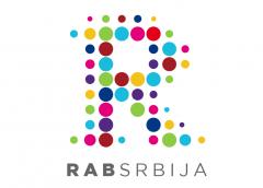 """Radio stanice Srbije na okupu i tokom pandemije: RAB Srbija organizuje """"Radio dane"""" online"""