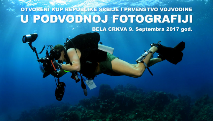 podvodna-fotografija-bela-crkva-2017