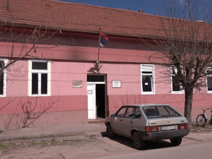 centar-za-socijalni-rad-bela-crkva-678x509