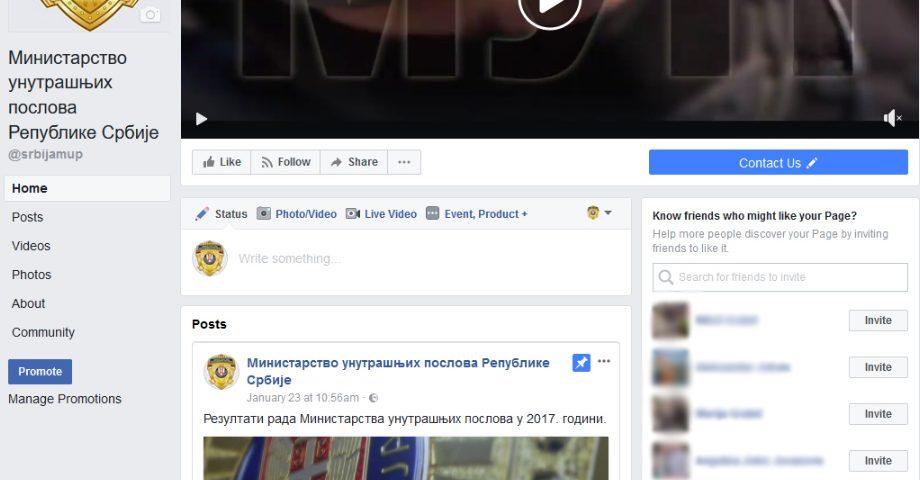 mup-facebook