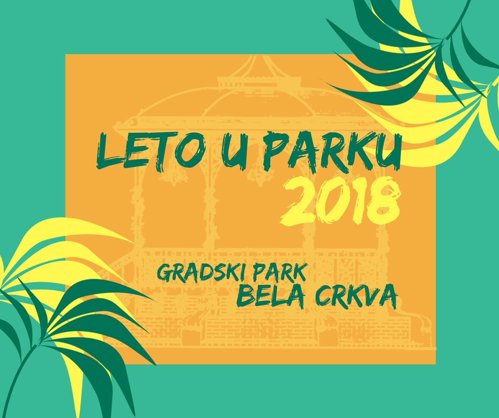 Leto-Park-Najava-Veca