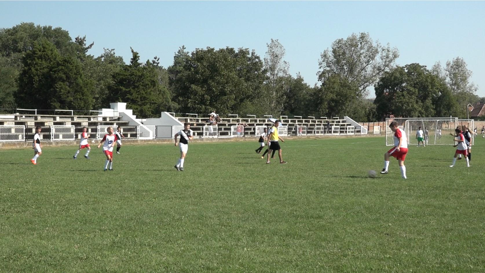 FK-BAK-turnir