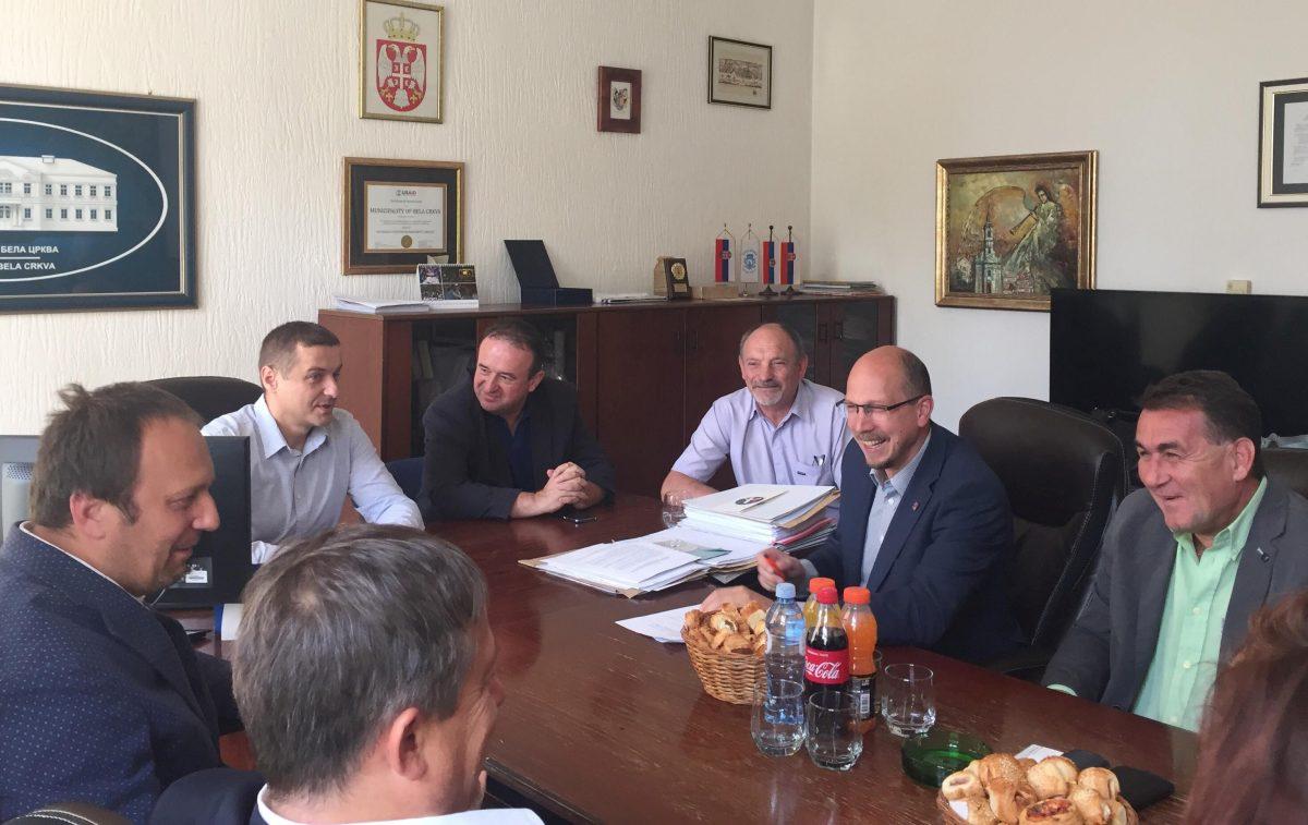 delegacija-regiona-Hradec-Kralove-u-Beloj-Crkvi-e1535103074476