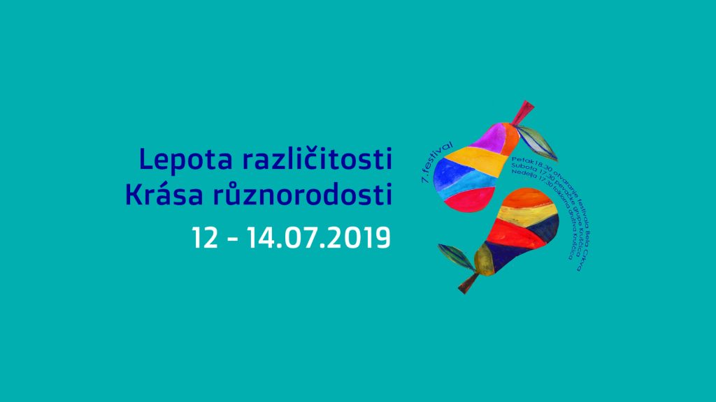 Festival-Lepota-razlicitosti