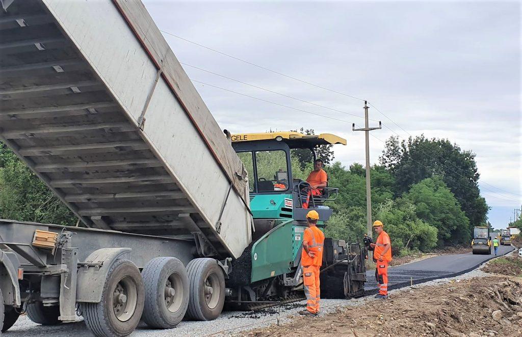 asfaltiranje-dobricevo
