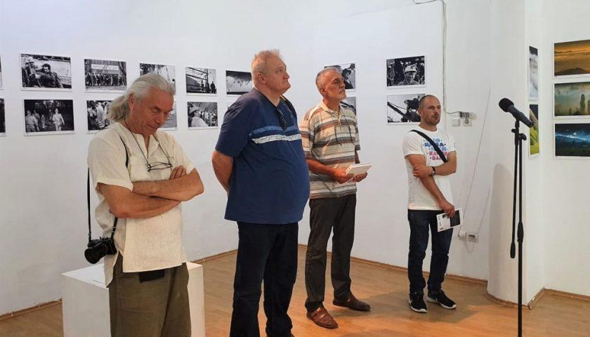 izlozba-arhiv-fotografije-bela-crkva