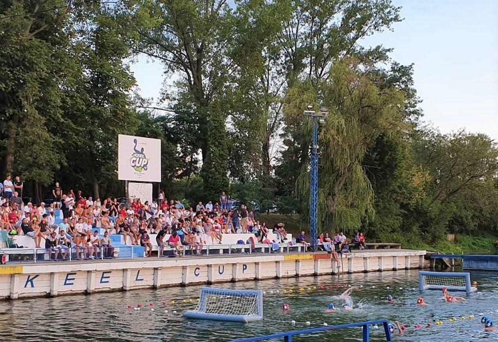 keel-cup-2019-bela-crkva