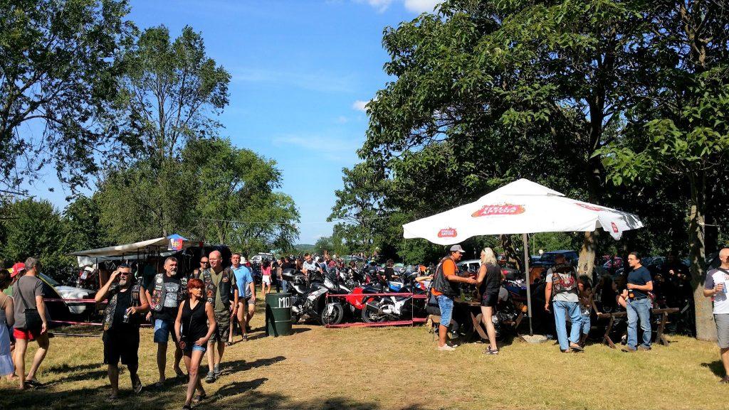 moto-skup-bc-2019